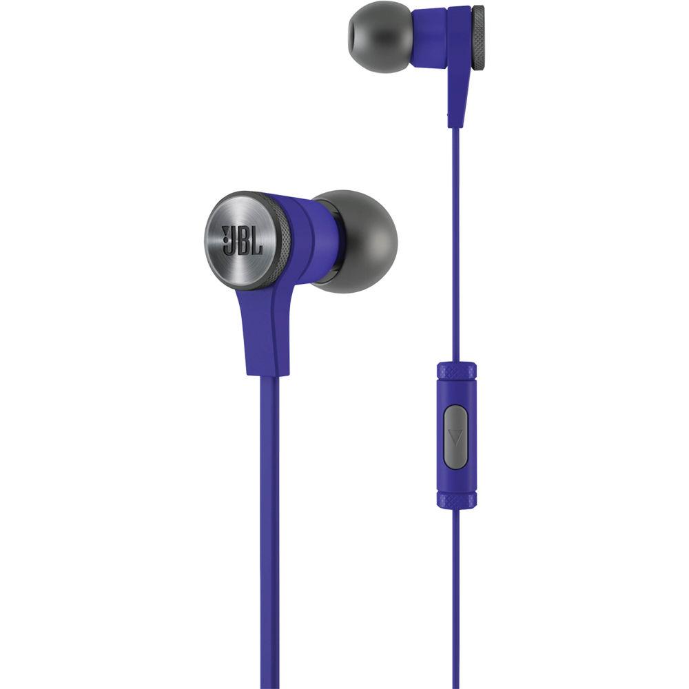 In ear earbuds jbl - in ear earbuds pack