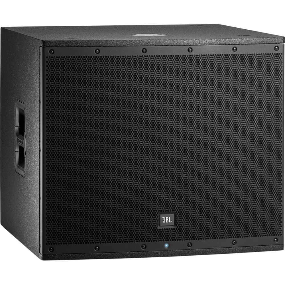 Download image Jbl 18 Powered Subwoofer PC, Android, iPhone and iPad