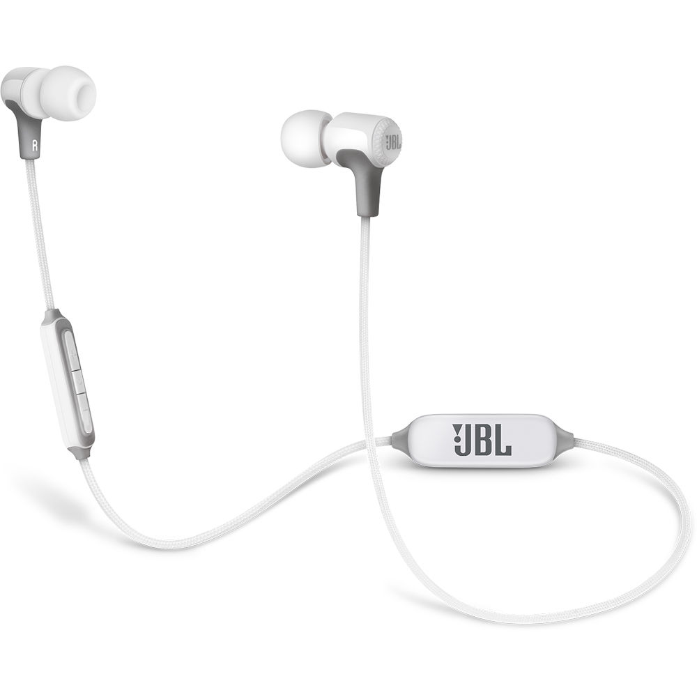 Jbl earbuds android - android earbuds white