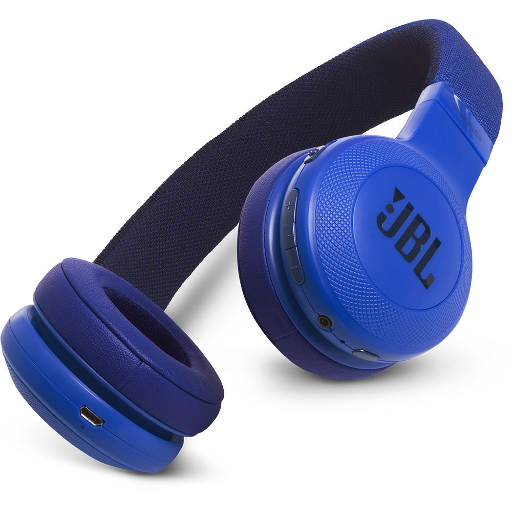Jbl earbuds blue - bluetooth earbuds android mic
