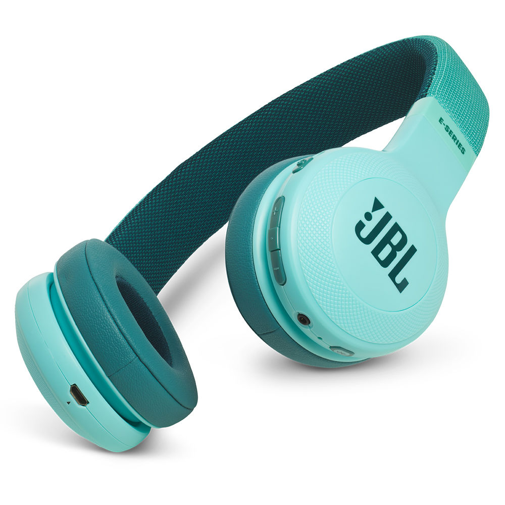 Wireless headphones jbl e45bt - bluetooth headphones wireless jbl