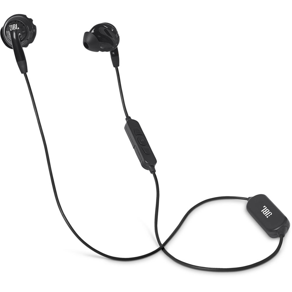 Bluetooth headphones jbl wireless 500 - headphones bluetooth jbl sport