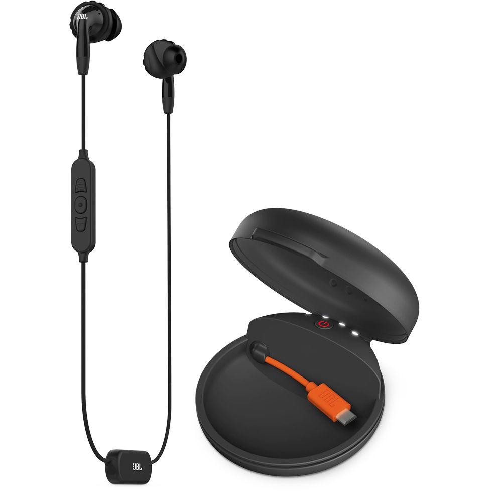 Jbl inspire earphones bluetooth - iphone bluetooth earphones driver