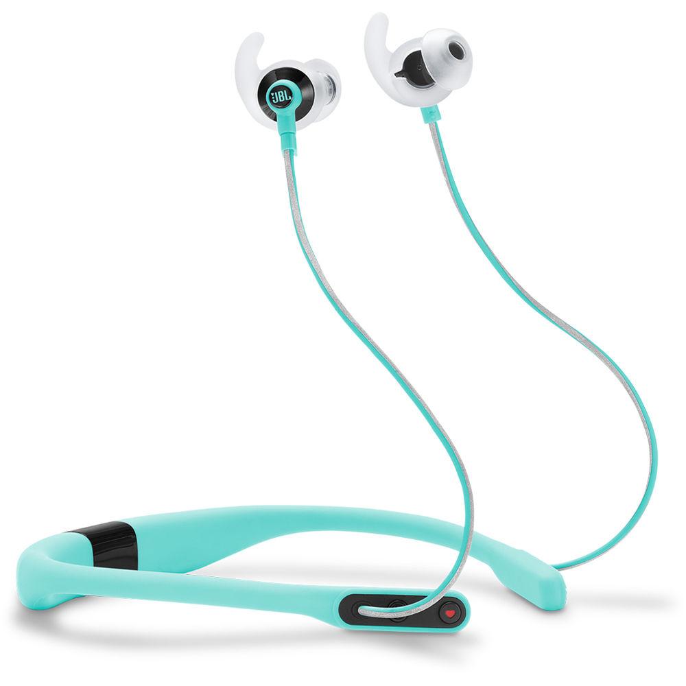 Headphones jbl wireless bluetooth - wireless bluetooth headphones neckband