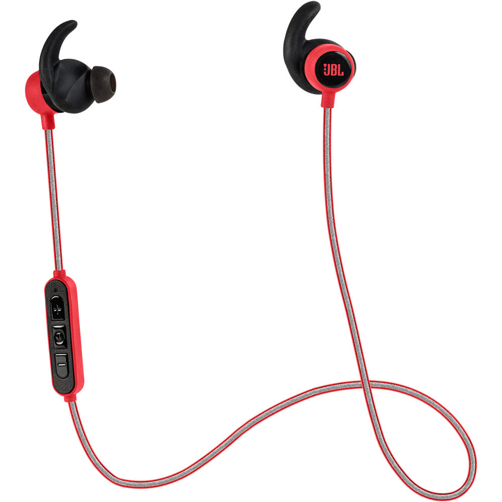 Wireless headphones jbl reflect mini - headphones wireless for kids