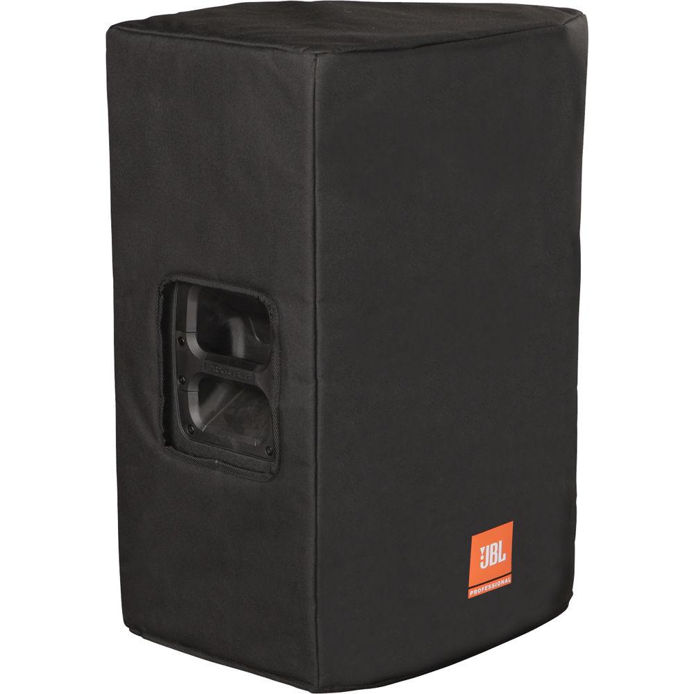 c product  REG jbl prx cvr deluxe padded cover for
