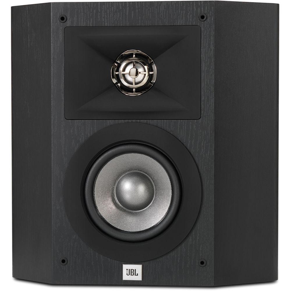 Loudspeakers: quick review 22