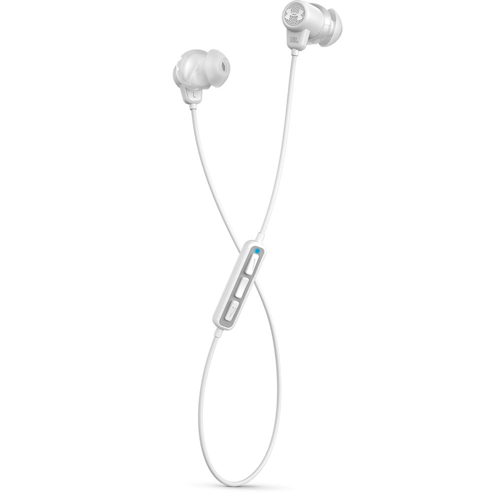 ae4f61de497 JBL Under Armour Sport Wireless In-Ear Headphones UAJBLIEBTWHT