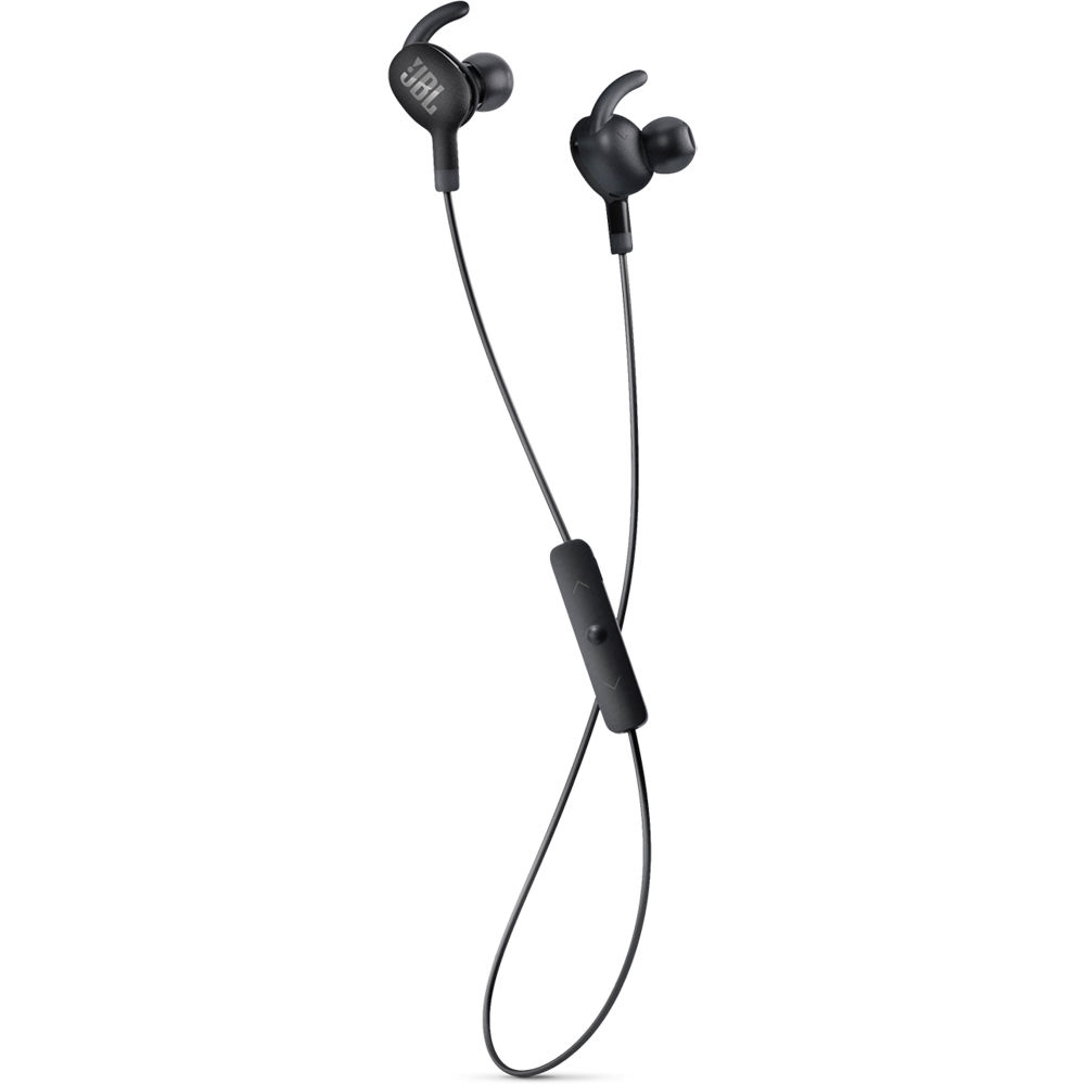 Earbuds jbl free - jbl earbuds with microphone