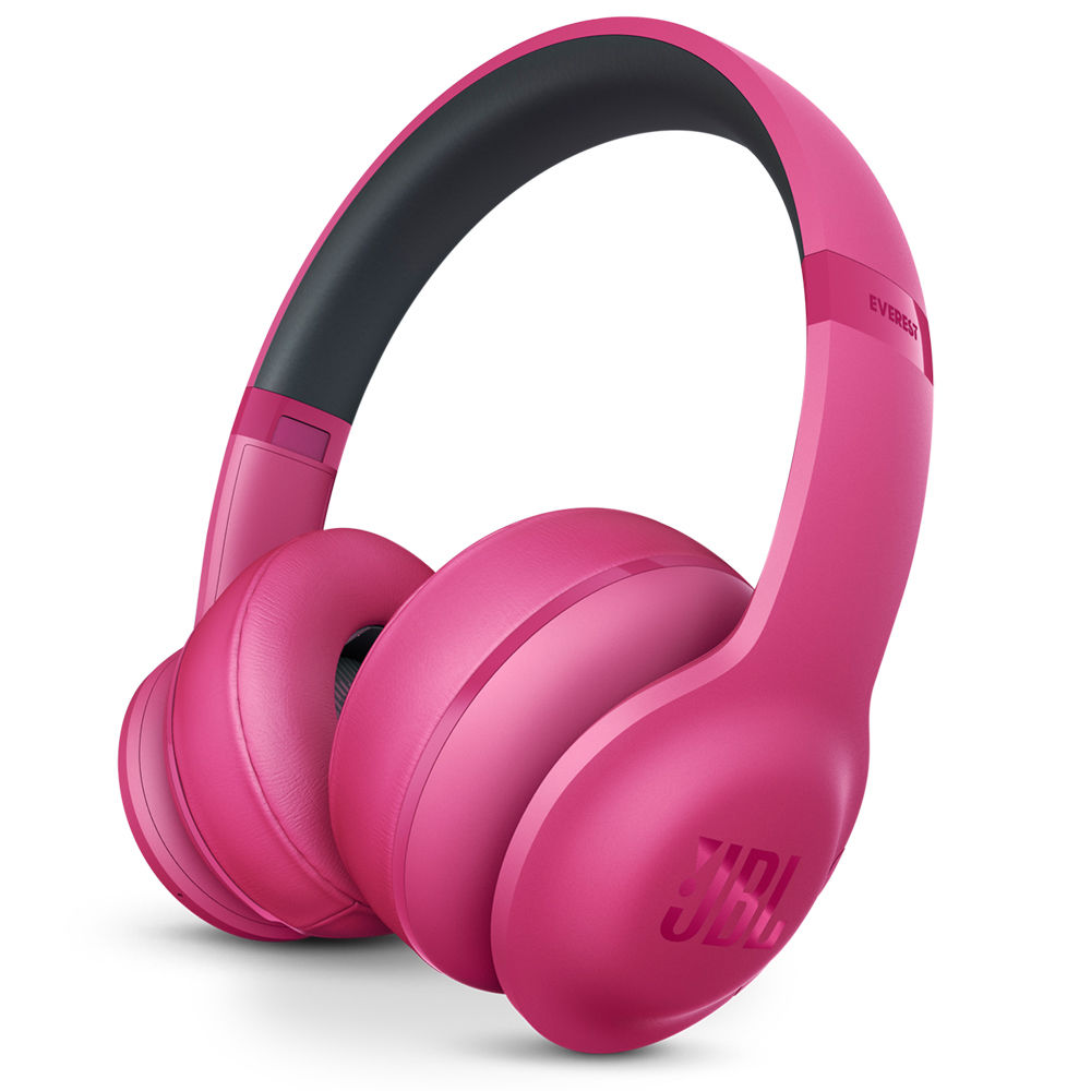 Wireless headphones girls ears - wireless headphones pink