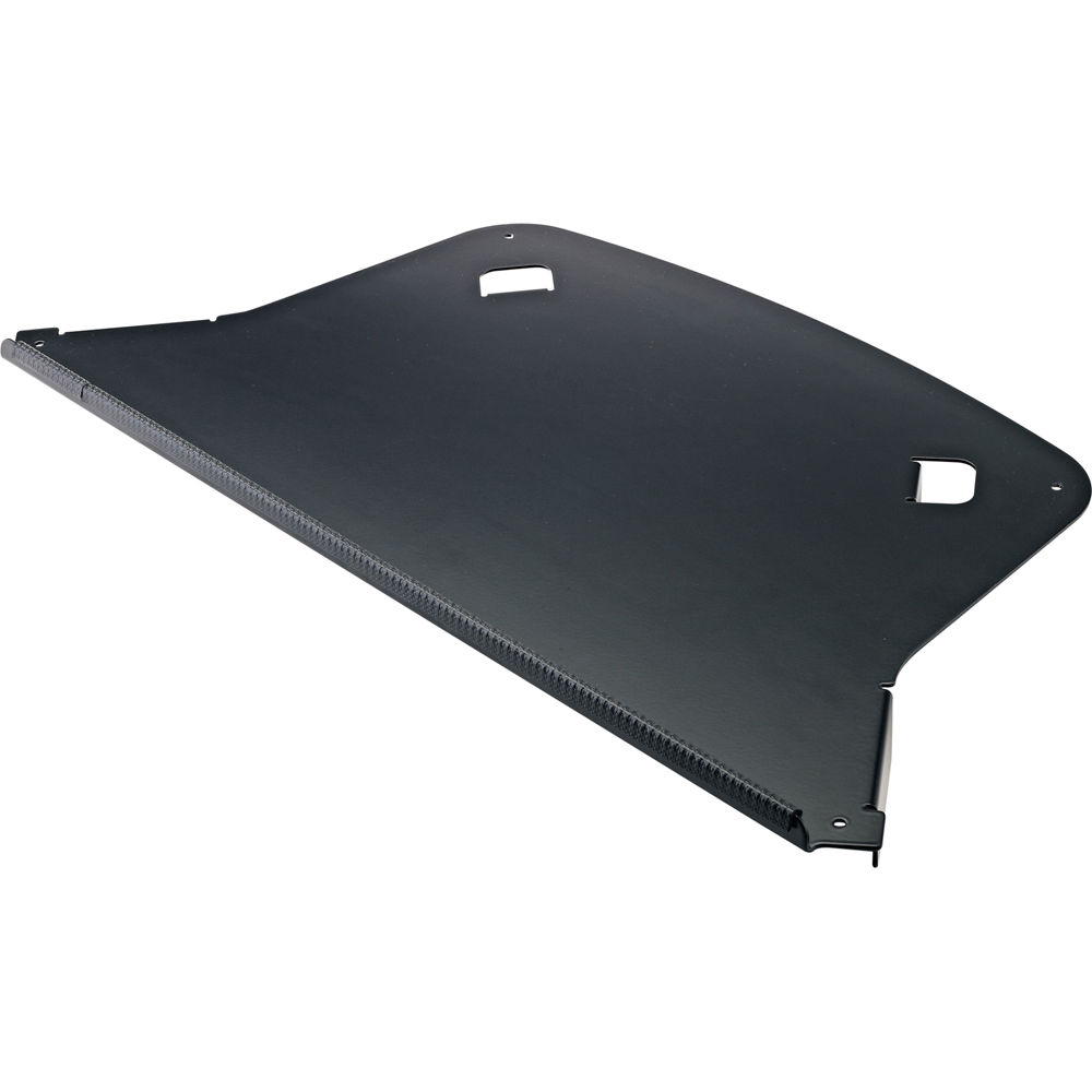 k m lectern desk for spider pro keyboard stand 18877 000 55 b h. Black Bedroom Furniture Sets. Home Design Ideas