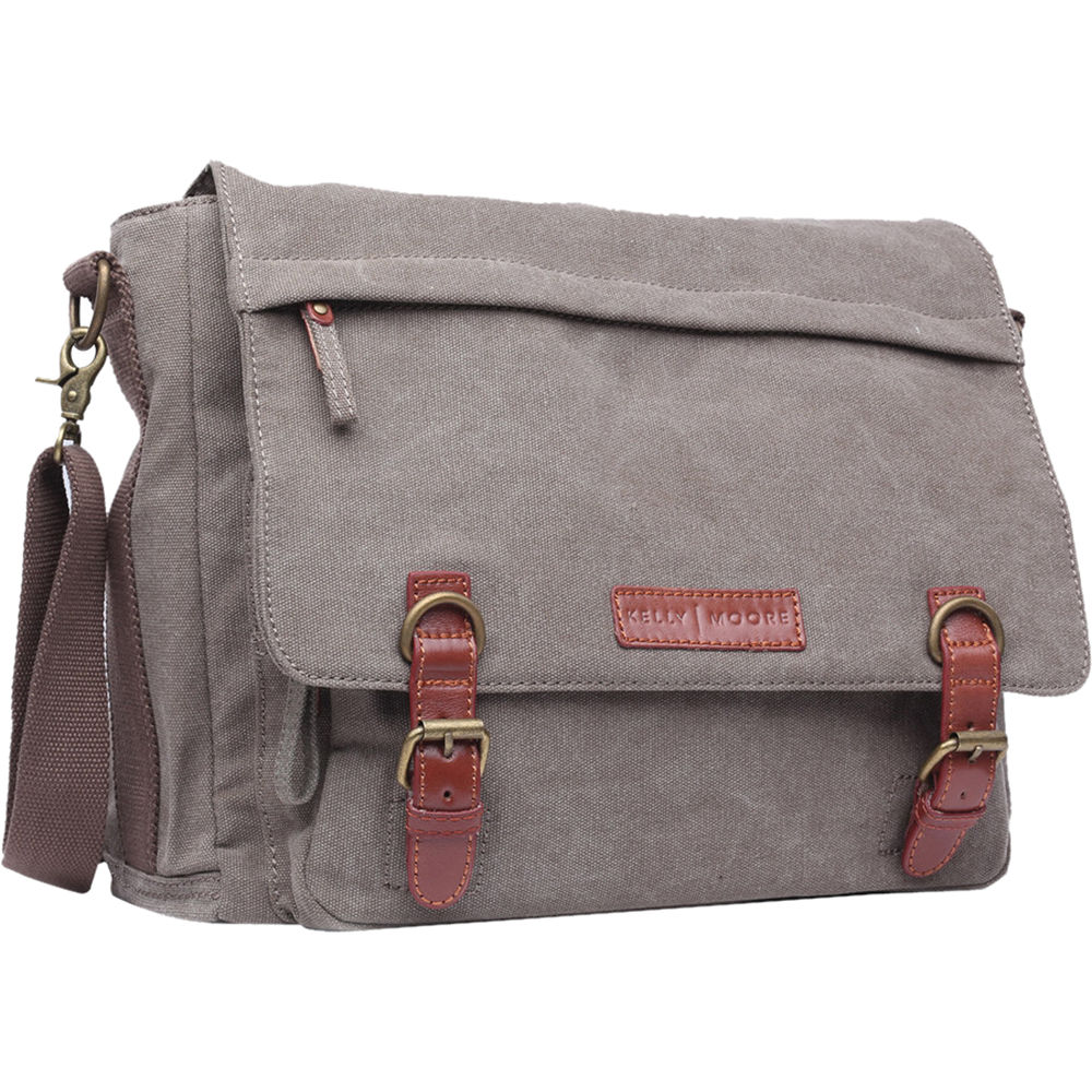 kelly moore bag kate messenger bag kmb km