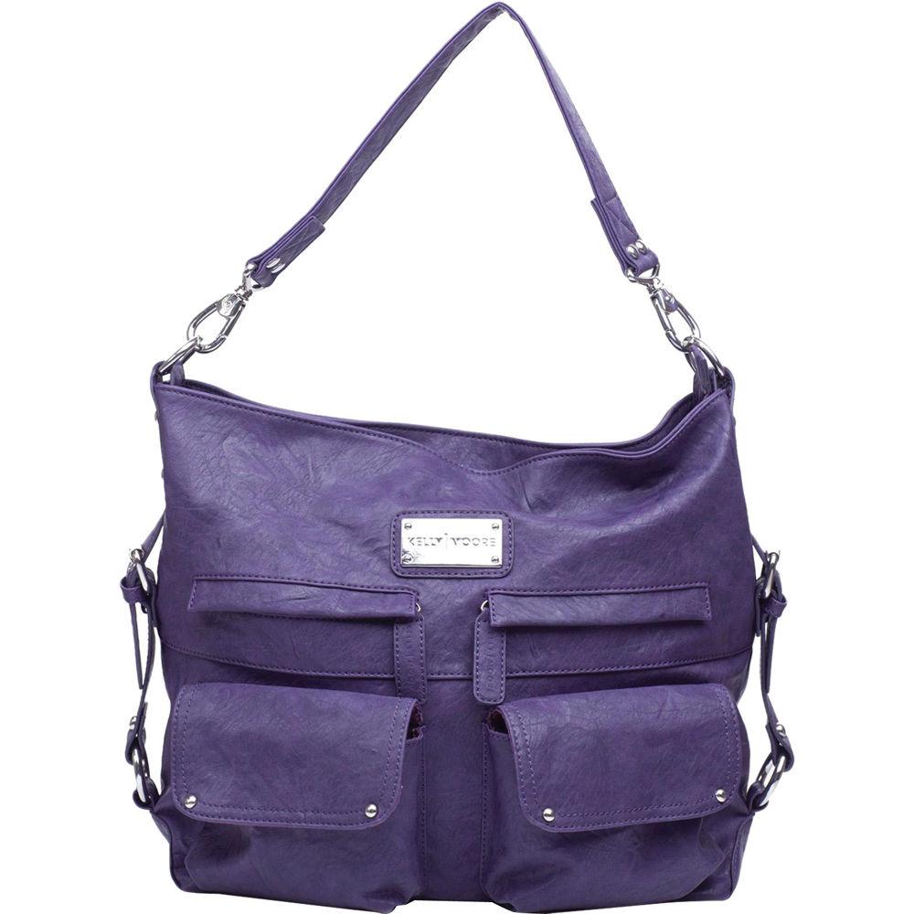 kelly moore bag 2 sues shoulder bag with removable kmb sueb egg. Black Bedroom Furniture Sets. Home Design Ideas