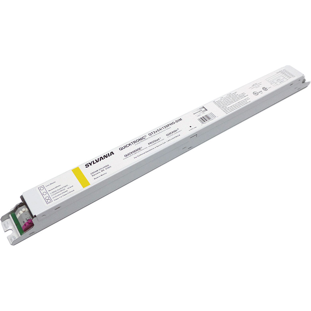 Kino Flo Compact QT Ballast For Diva Lite 400 Series Fixtures