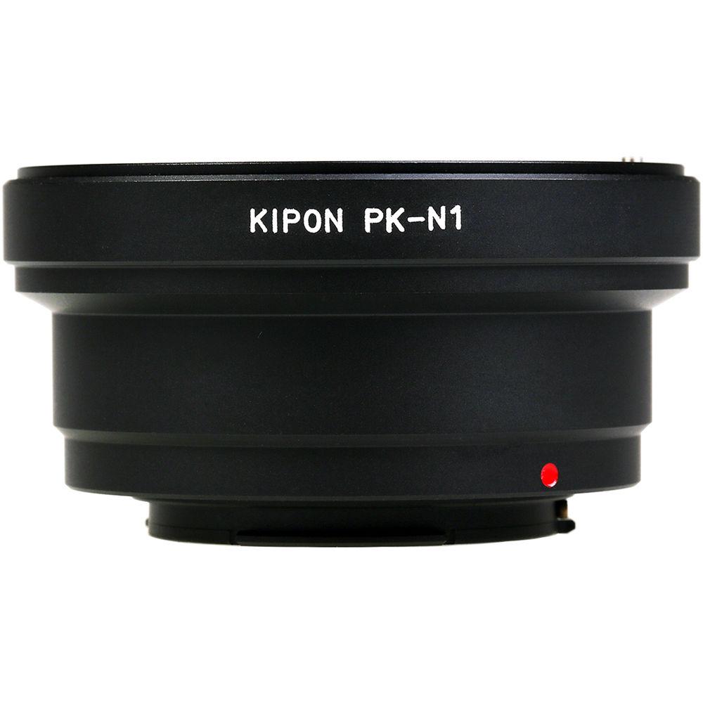 43mm//Curved Matin Neoprene Round Neck//Shoulder Saver Strap for SLR Camera k