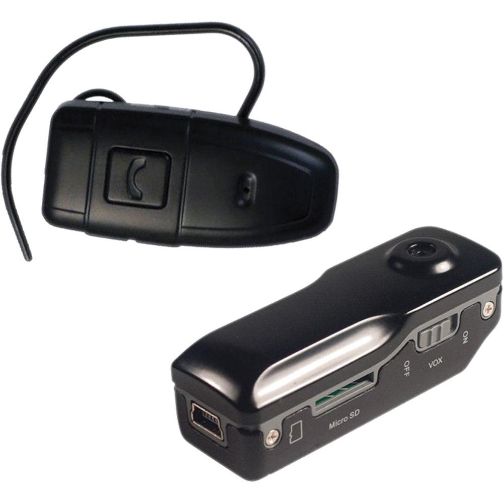 How Long Can A Hidden Camera Record? - Spy Cam Life |Recording Hidden Cameras Product