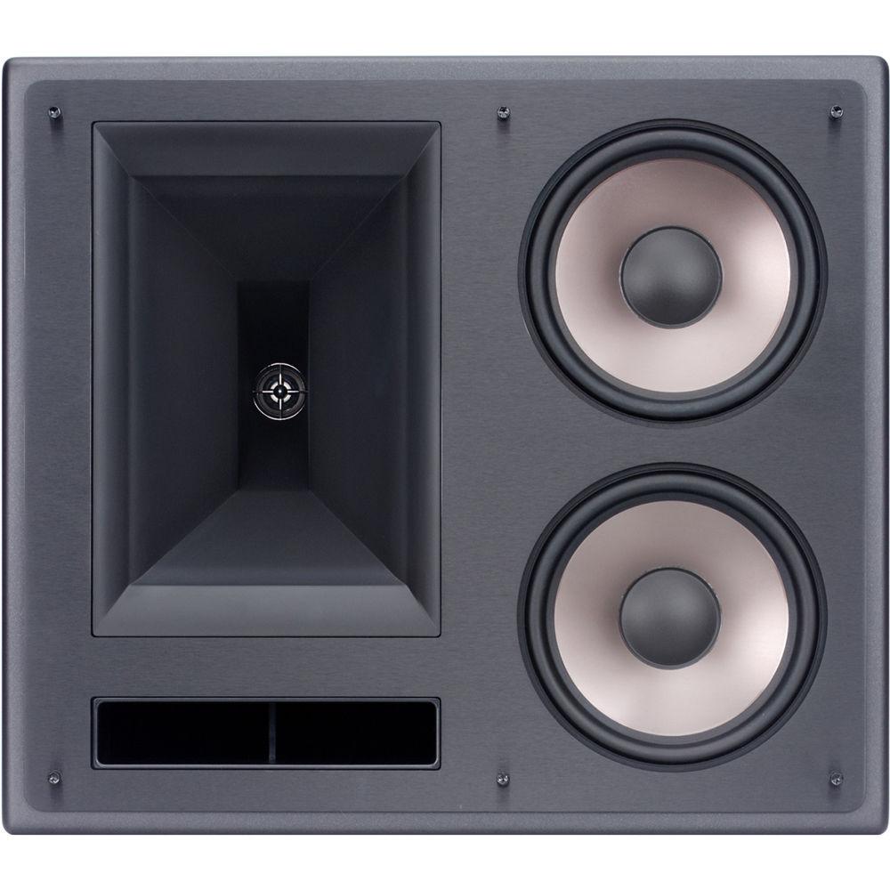 Klipsch KL 650 THX R Bookshelf Speaker Right