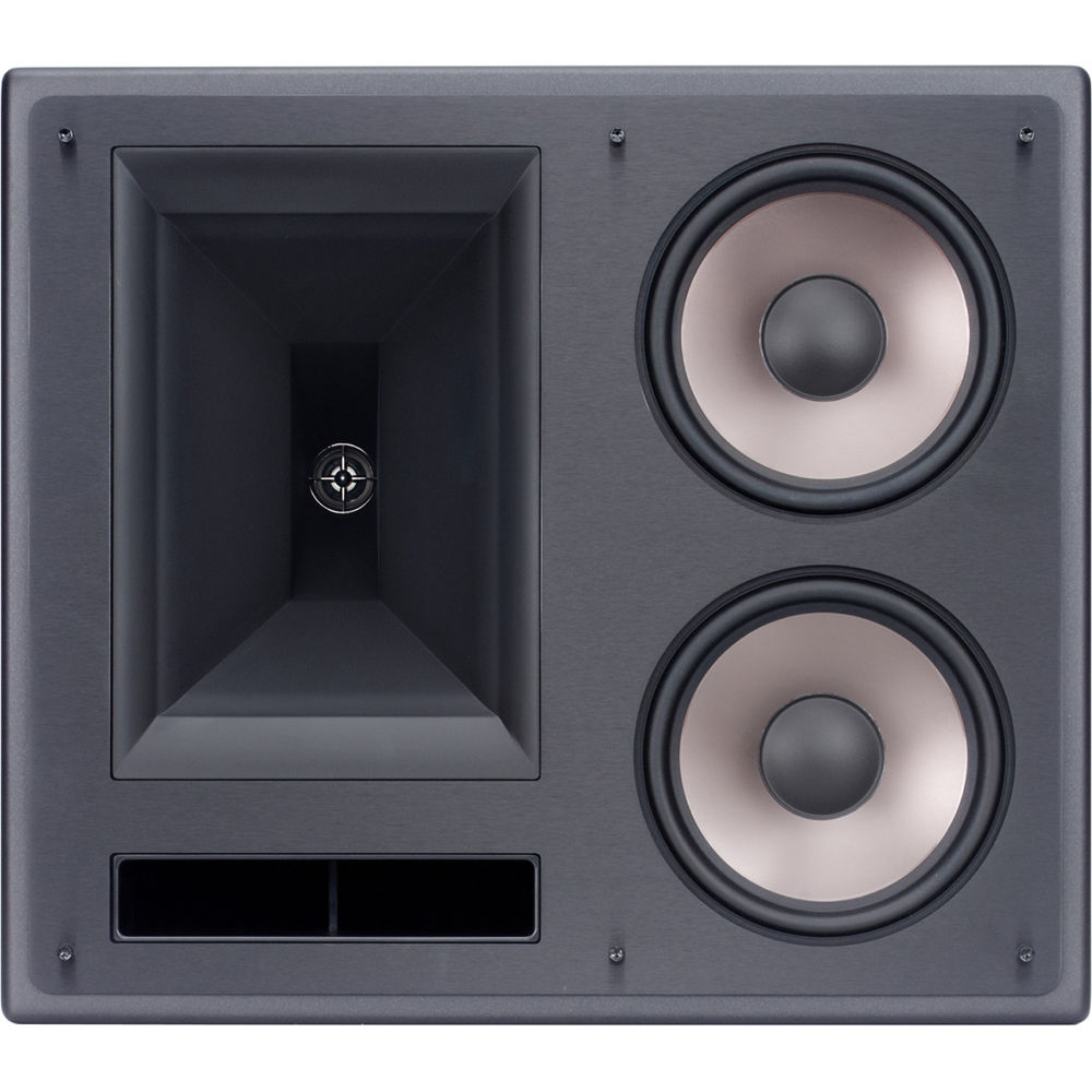 Https C Product 1130785 Reg Razer Keyboard Blackwidow T2 2014 Klipsch 1010651 Kl 650 Thx Bookshelf Speaker Left 1006394