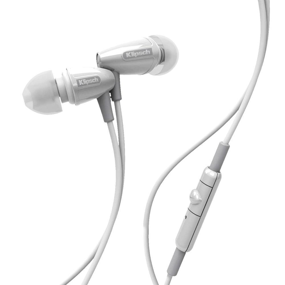 Earbuds detachable - klipsch s3m earbuds