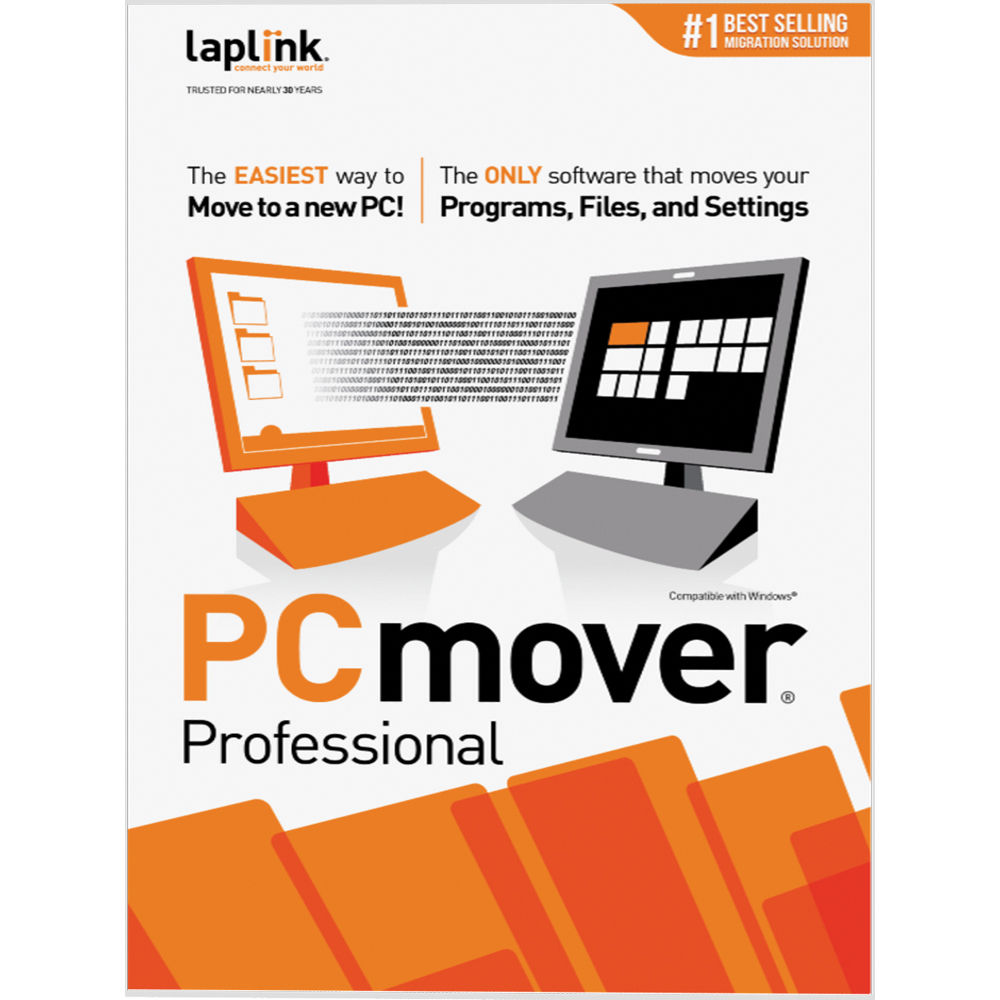 Laplink Pcmover Professional 1 Use Download Pcmv080p0rtden Circuit Wizard Edition