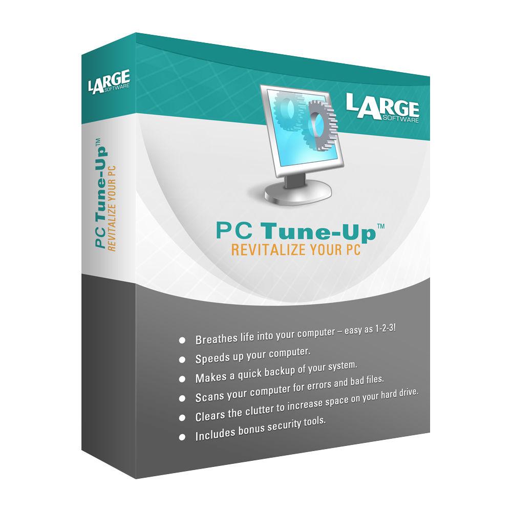 Avg pc tuneup 2019 v16. 78 | software downloads | techworld.