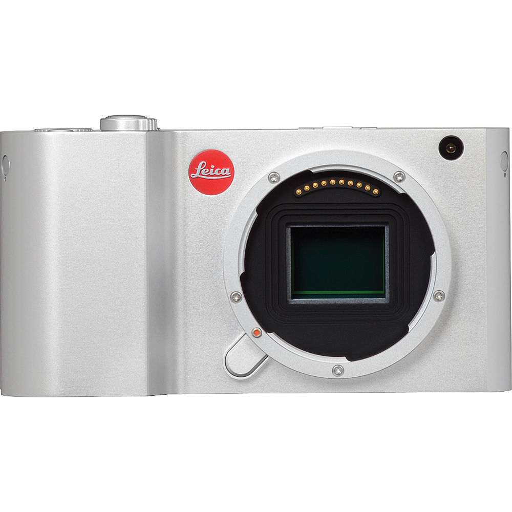 Leica kamera sald for rekordpris