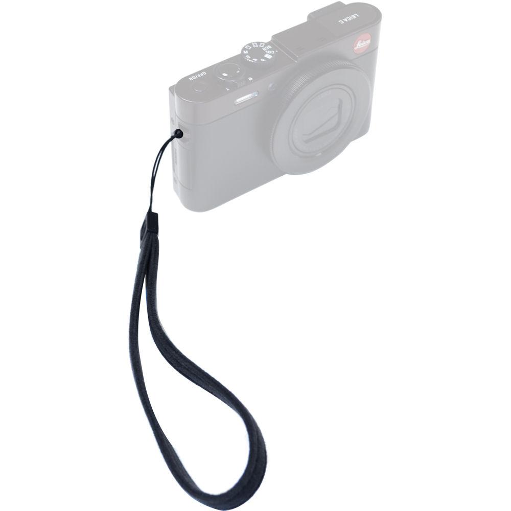 Leica C Manual Lux Digital Camera Light Gold Rh Shopforoutdoor Com Array Wrist Strap Dark Red 18793 B U0026h Photo Video Bhphotovideo