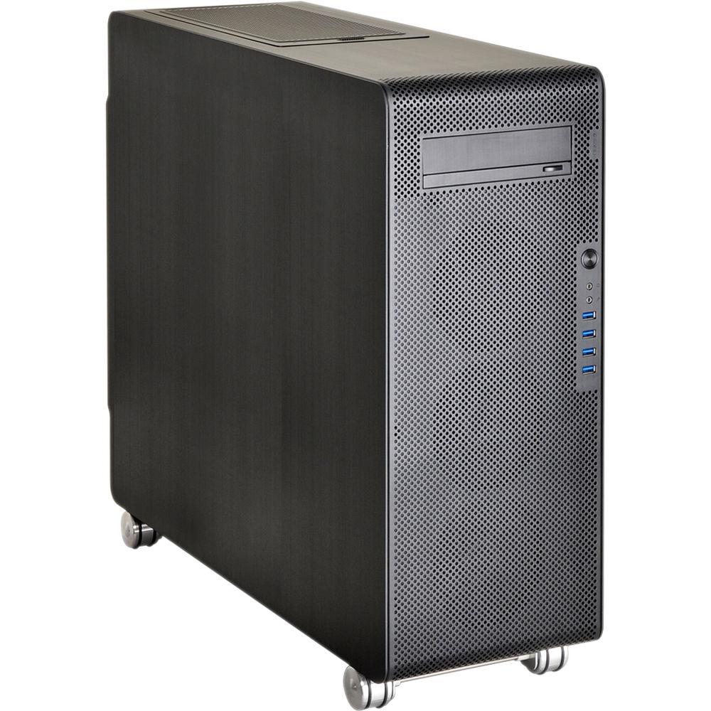 how to choose desktop case