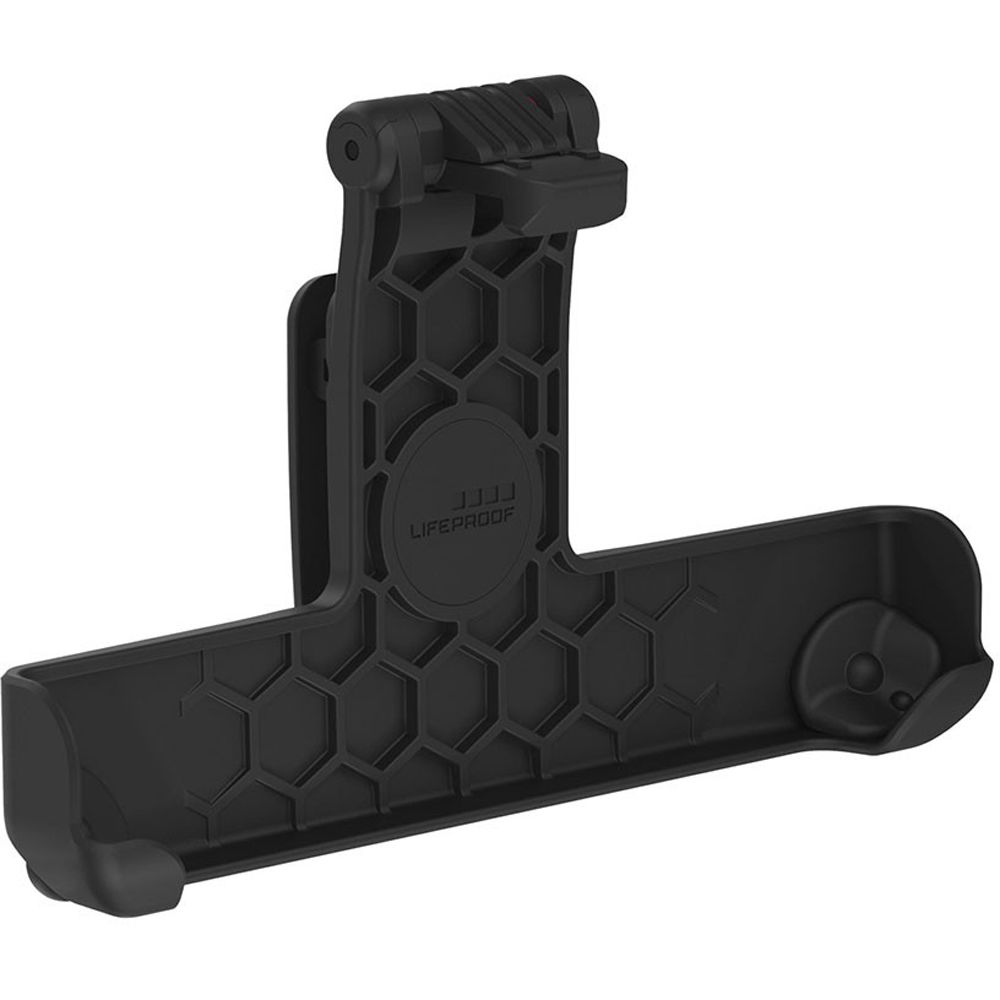 Belt Clip For Lifeproof Iphone