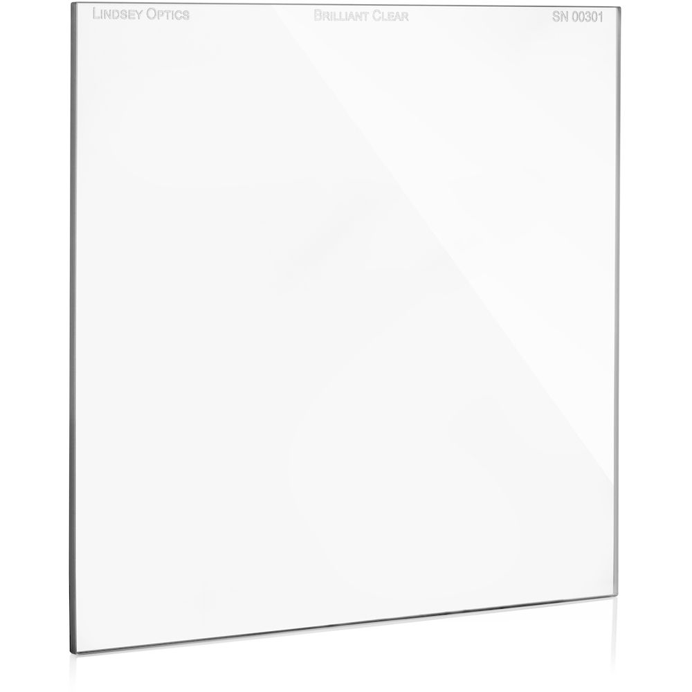 """Autograph Mounts for frame size 16/""""x12/""""  with 2 apertures A006"""