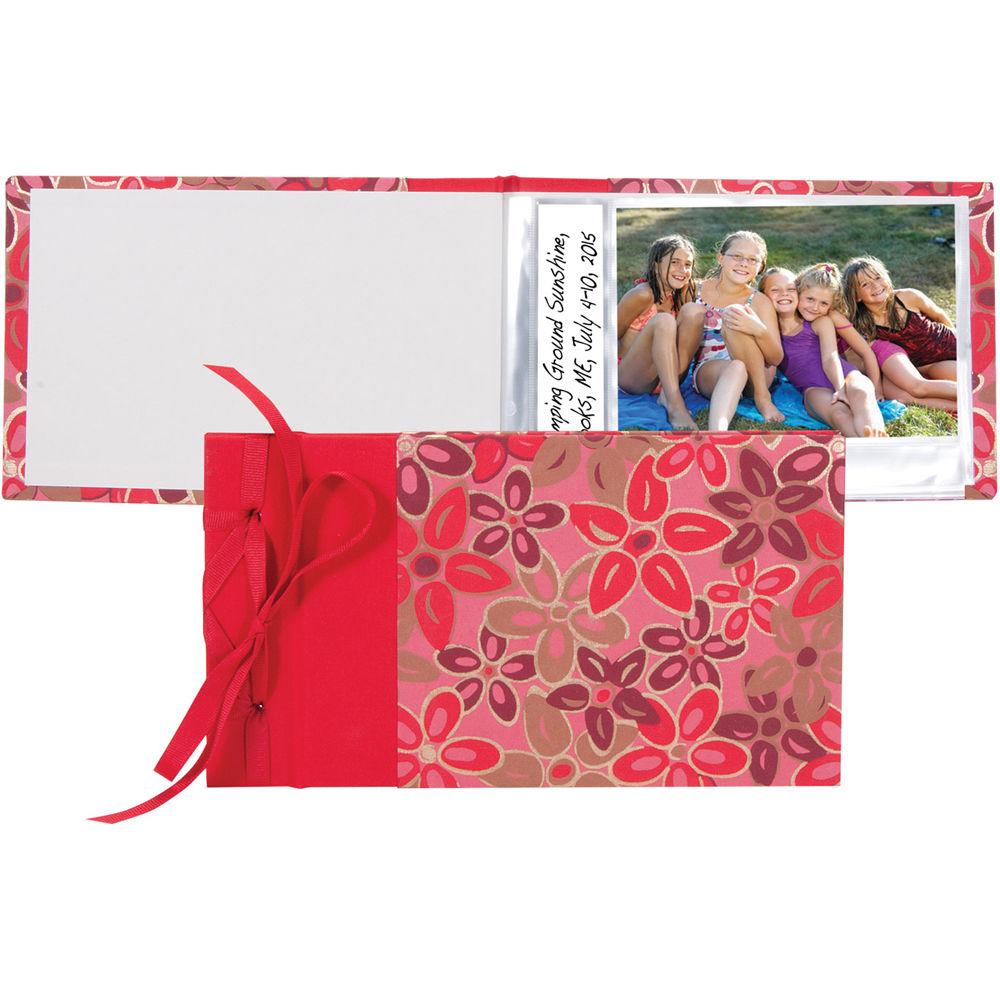 Https C Product 1235411 Reg Stabilo Boss Pink Set 10 Shrink Lineco Bbhk170 23 Ribbon Bound Brag Book 1201732