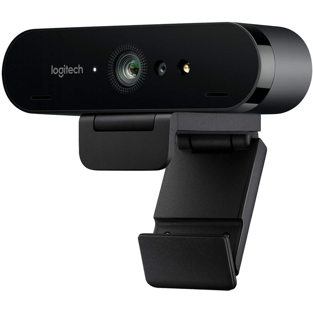 da7a78720d1 WebCams | B&H Photo Video