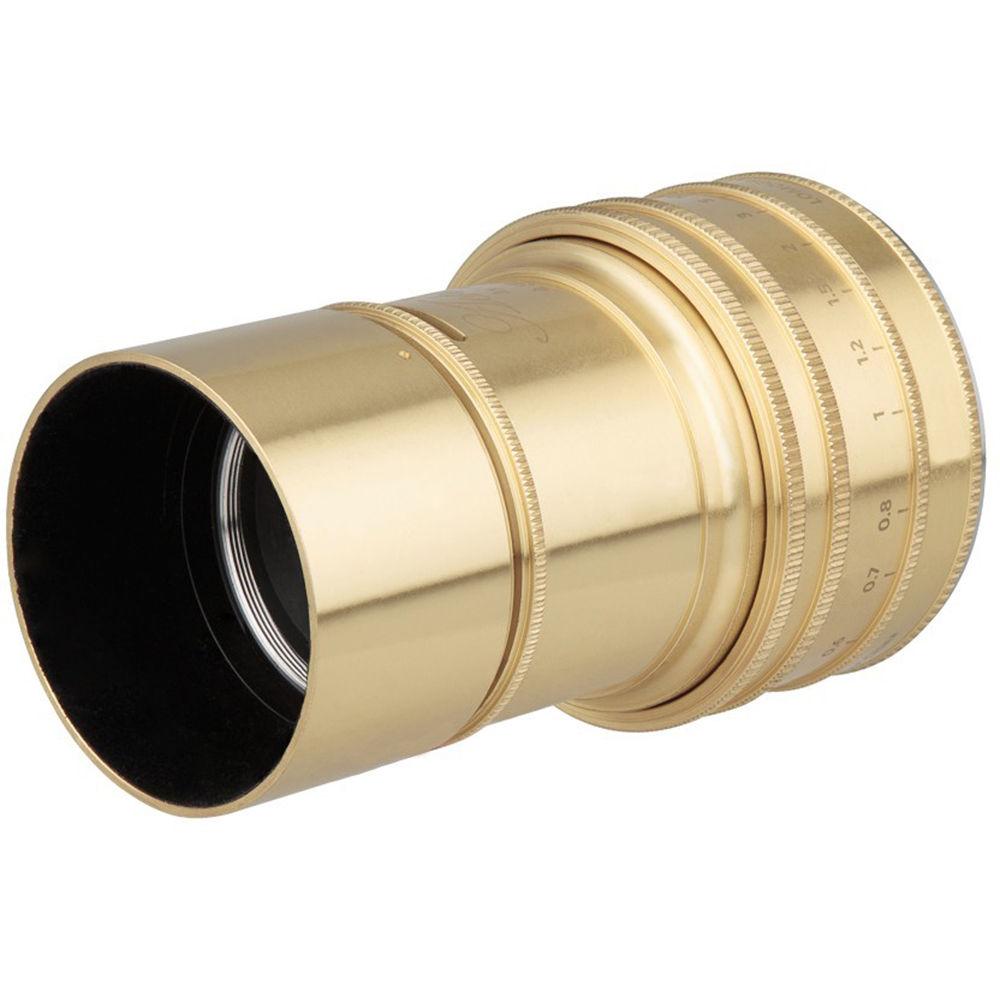 Https C Product 1333634 Reg Olympus Mzuiko Digital Ed 12 50mm F35 63 Ez Lens Lomography Z290n Daguerreotype Achromat 2 9 64 Art 1336899