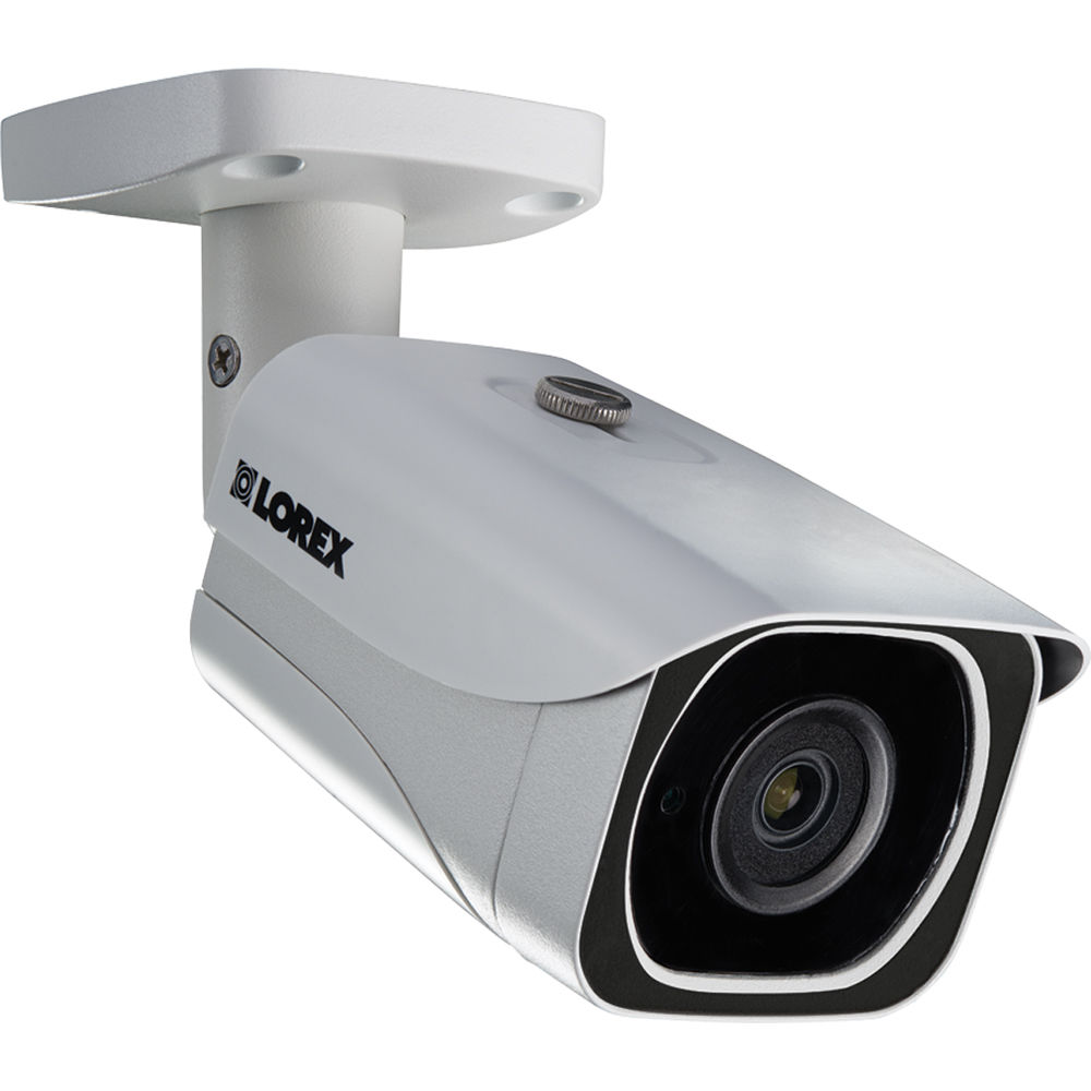 Shop Best Buy for Lorex high-definition surveillance systems to monitor your home or property. Wireless home monitors & hi-def cameras.