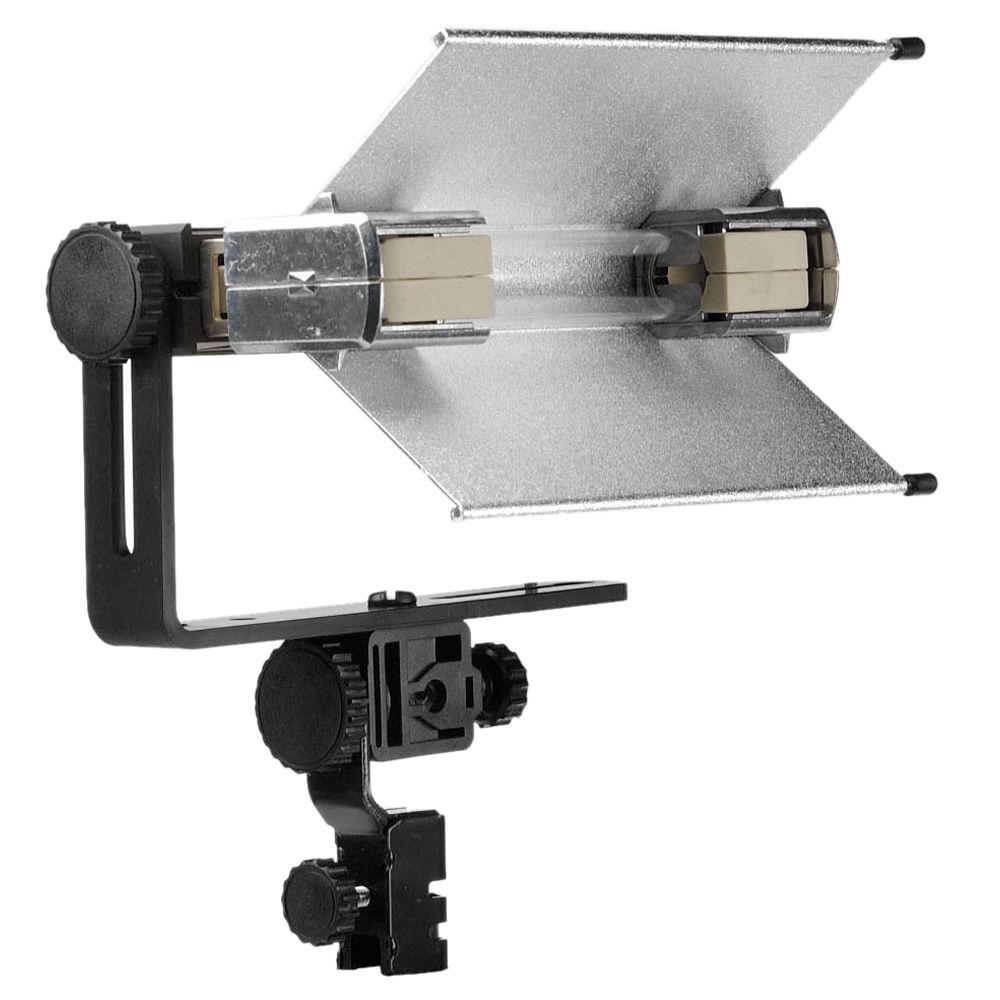 lowel v light 500 watt tungsten flood light 120 240vac. Black Bedroom Furniture Sets. Home Design Ideas