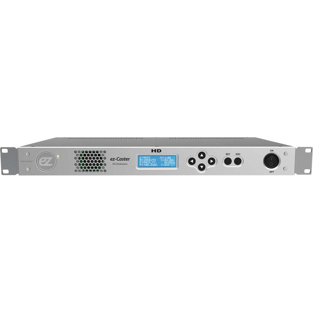Https C Product 1369800 Reg Tenda A6 N150 Mini Ap Router Putih Lumantek Ez Caster En3 Mpeg2 H 264 Hd Encoder 1361882