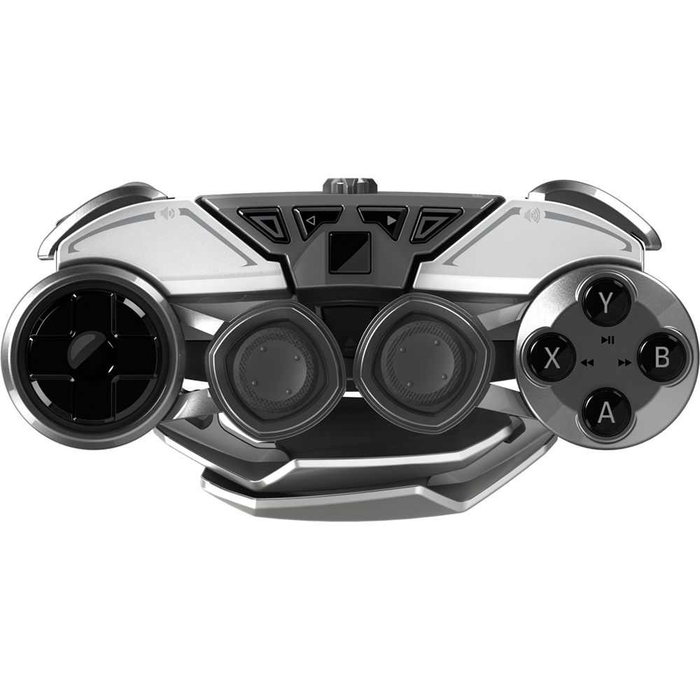 Mad Catz L.Y.N.X. 9 Mobile Controller Driver for PC