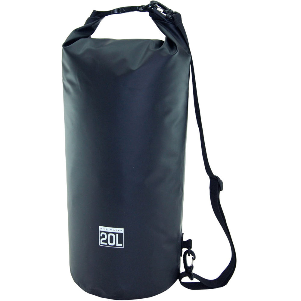 Mad Water Classic Roll-Top Waterproof Dry Bag (20L 8c0e0d895fe2