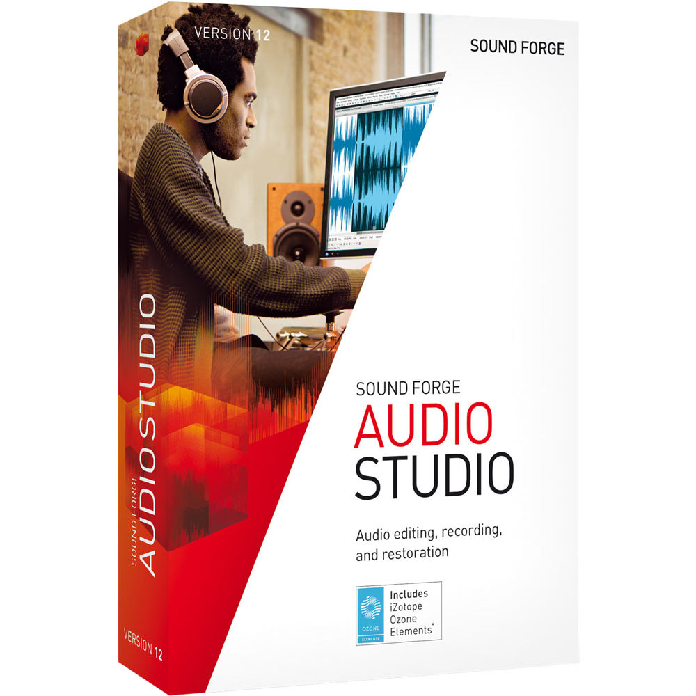 Download cool edit pro free 2. 0 | audio editor software.