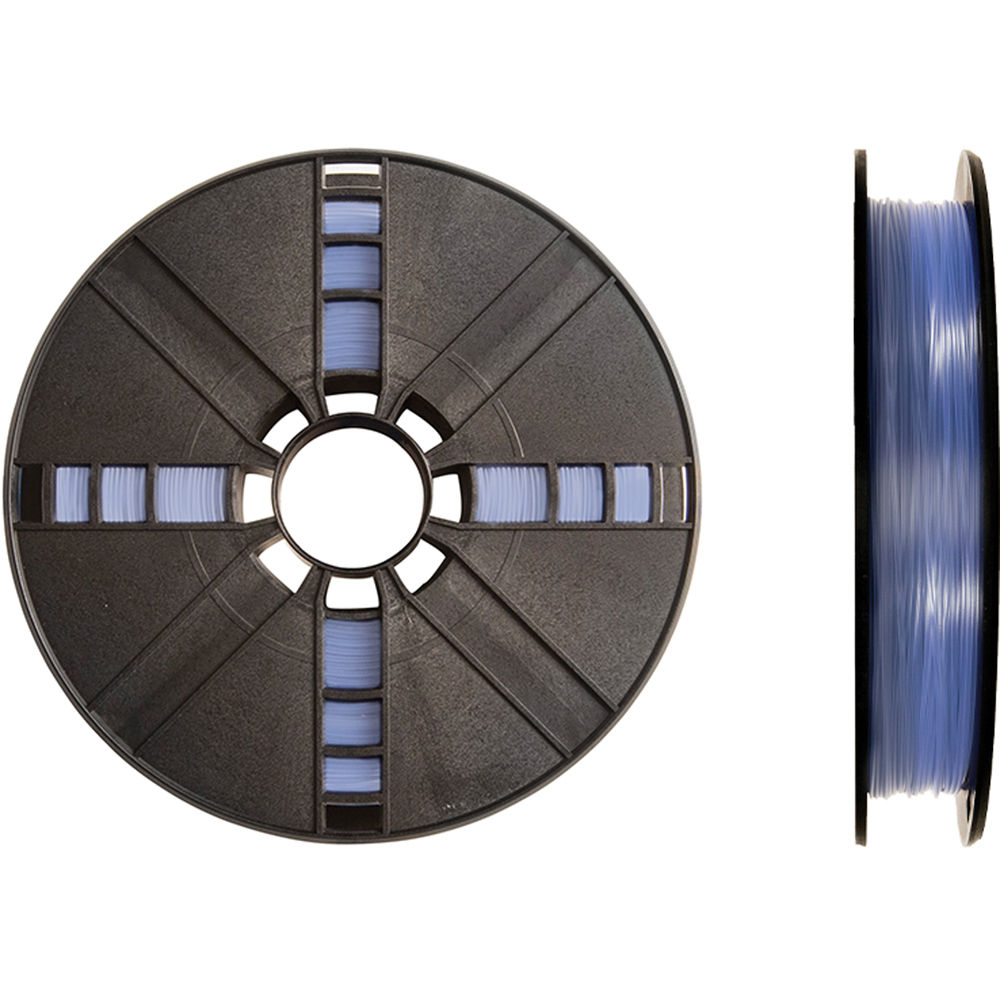 MakerBot 1.75mm PLA Filament MP05758 B&H Photo Video