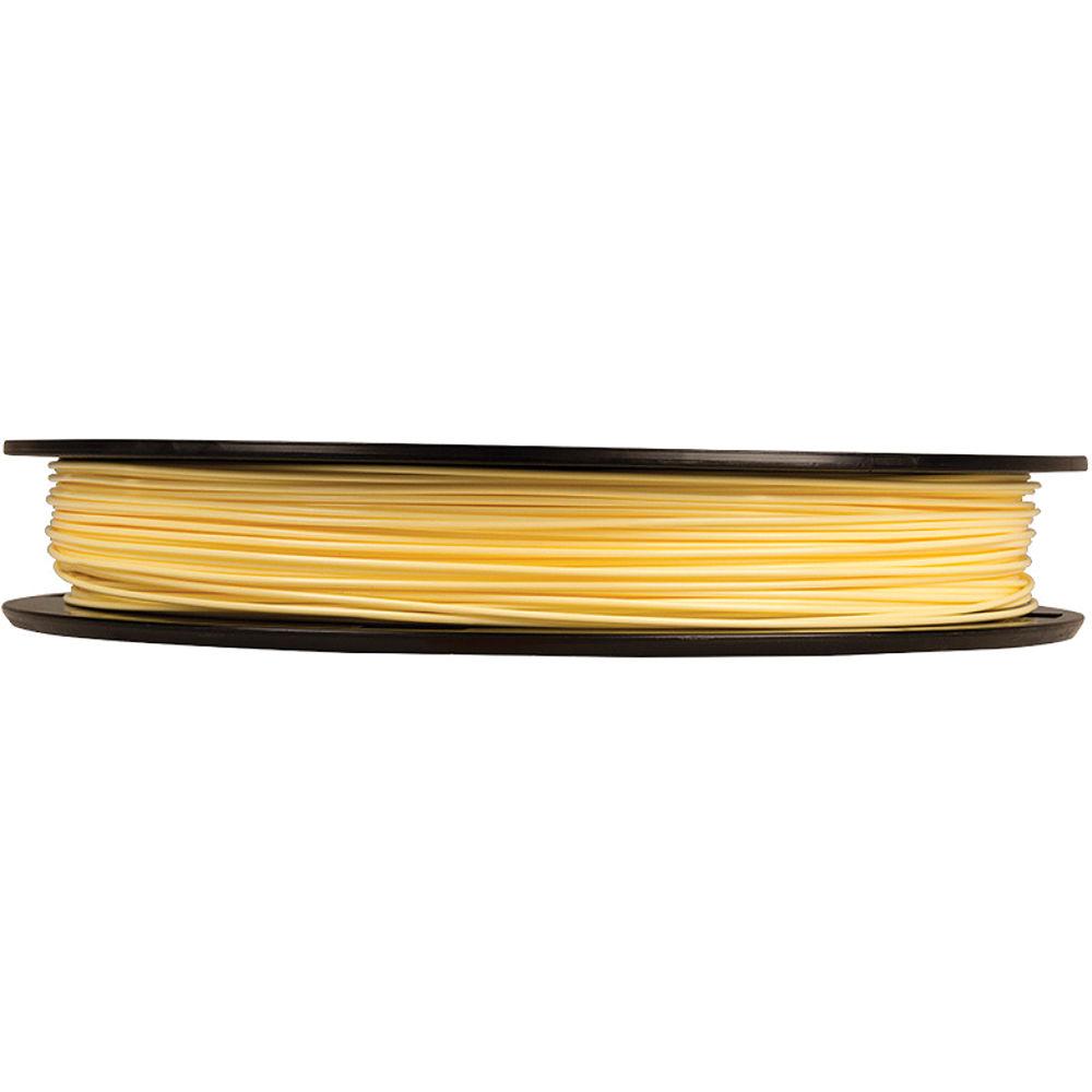 MakerBot 1.75mm PLA Filament - Martha Stewart Collection ...