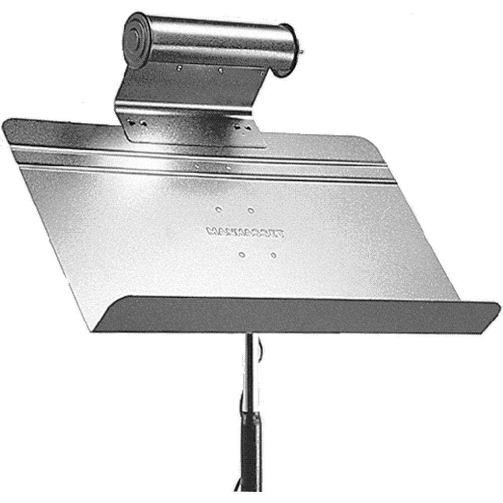 Perfect MANHASSET Music Stand Lamp