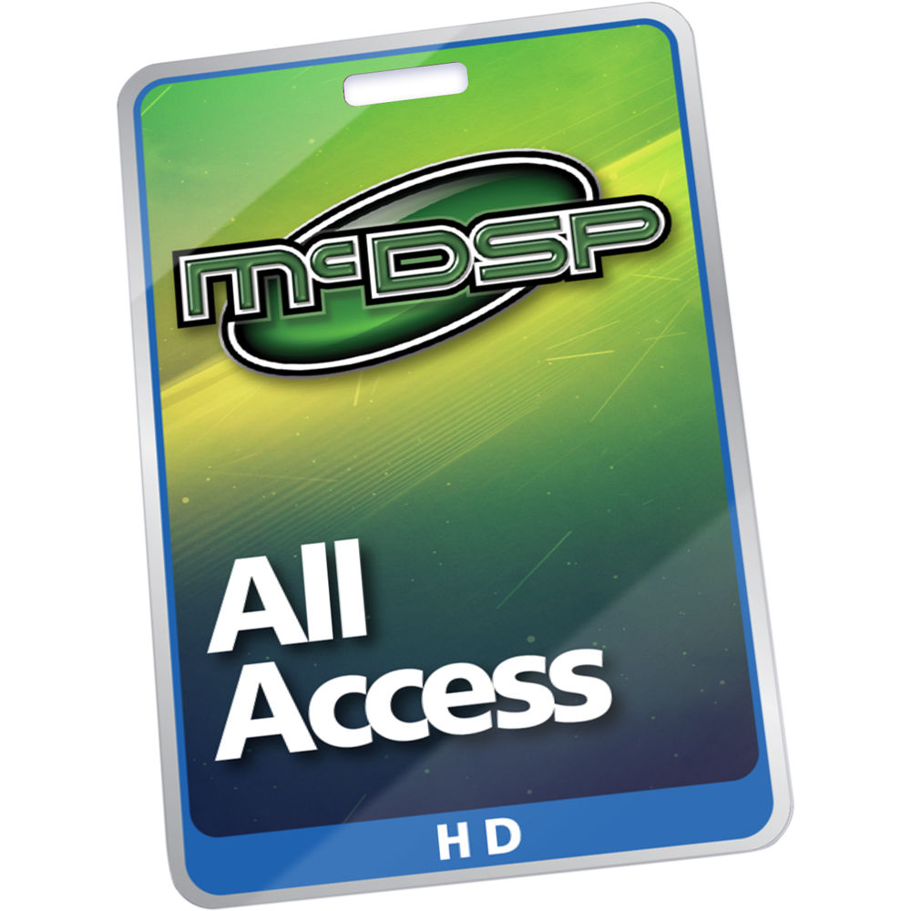 nfpa all access subscription