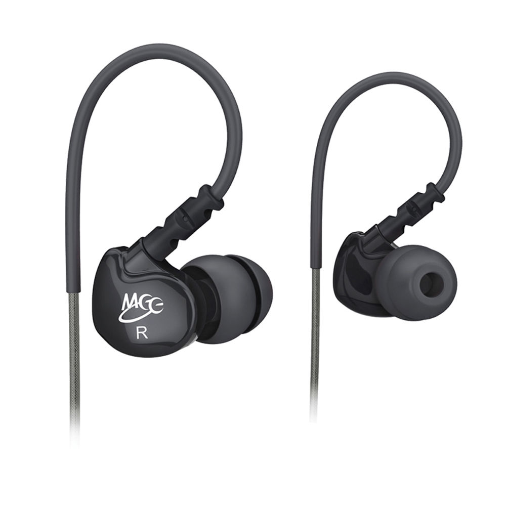 Headsets With Wire Over The Ear Center Quality Pcbpool Fitsornot For Sale Mee Audio Sport Fi M6 Memory In Earphone Bk B H Rh Bhphotovideo