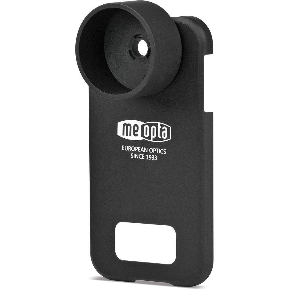 Meopta MeoPix iScoping Adapter for Samsung Galaxy S4 ...