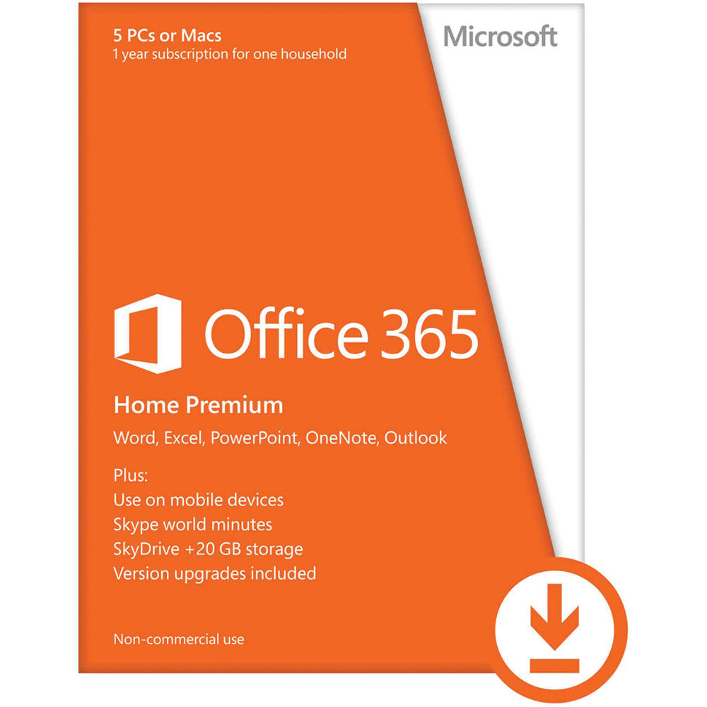 office 365 setup skype for business for windows office of