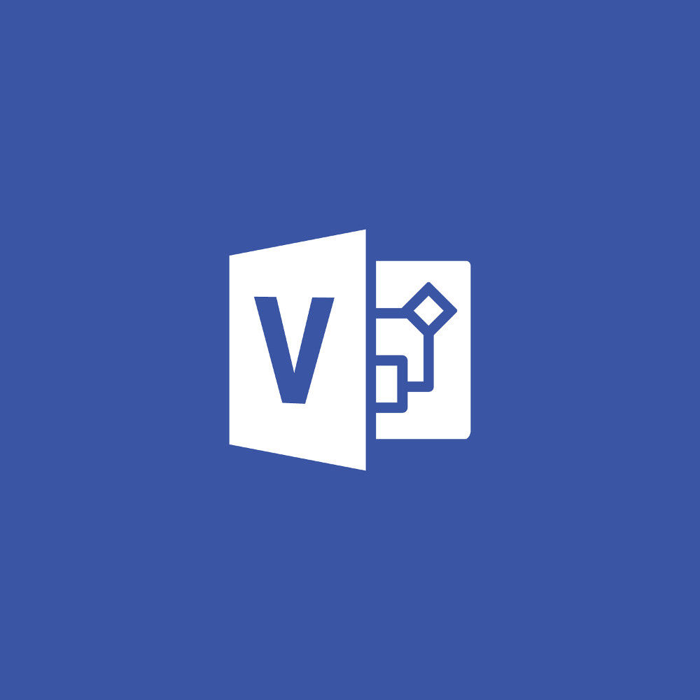 visio standard trial download