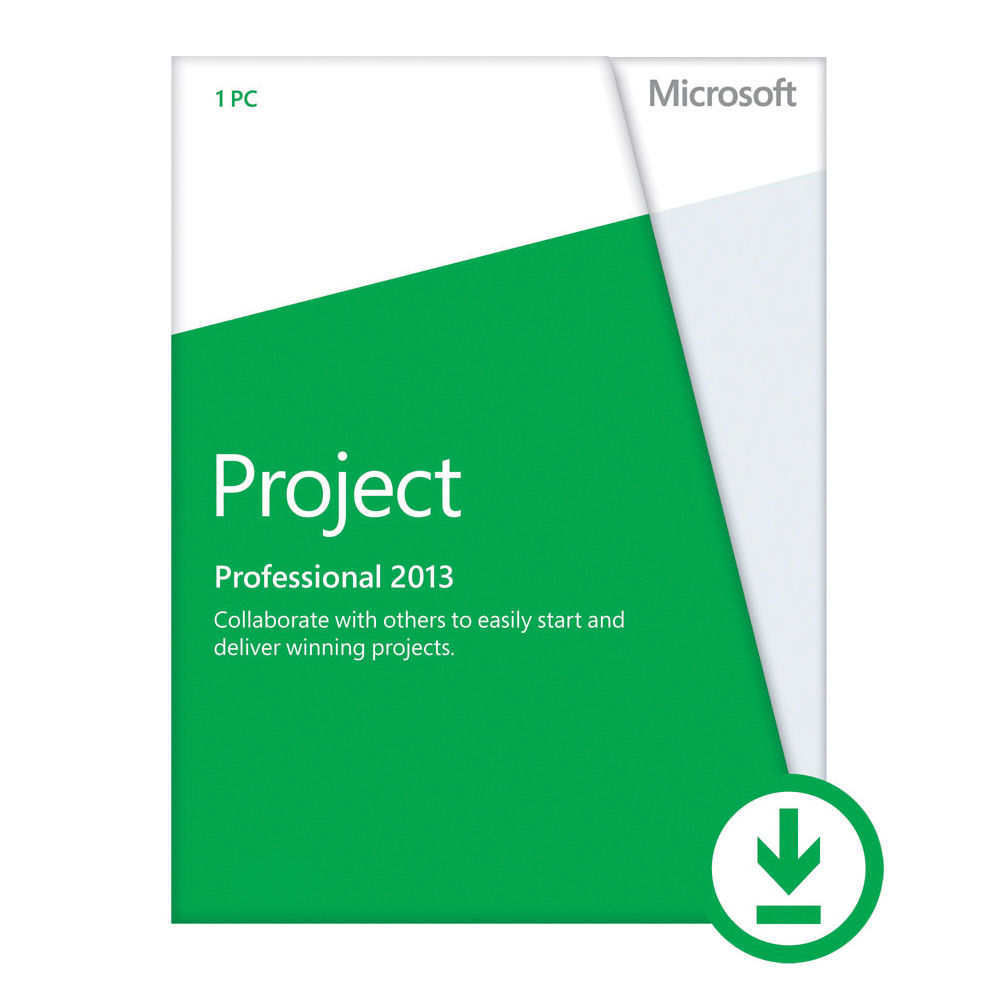 open project download Download projectlibre - project management for free project management software: alternative to microsoft project open source desktop project management.