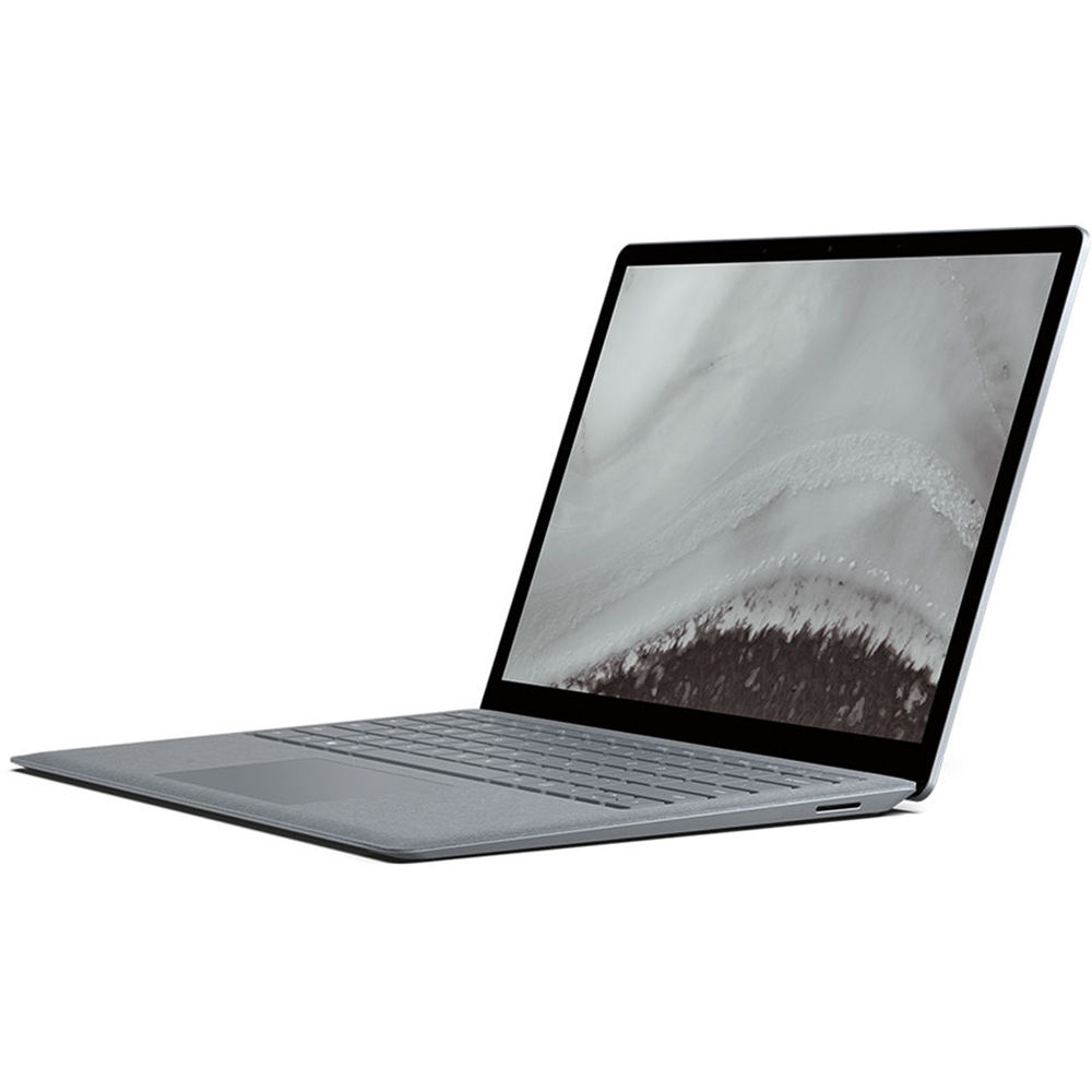 SONY VAIO VPCSE25FXS INFINEON DRIVER FOR MAC DOWNLOAD