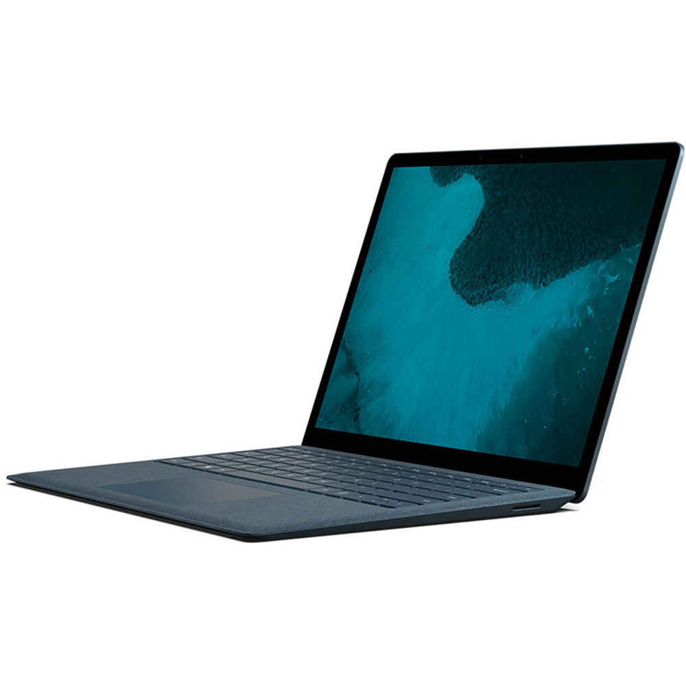 Microsoft 135 Multi Touch Surface Laptop 2 Lqs 00038 Bh Xbox 360 Slim Power Cord Furthermore Fuse On Circuit Board As Well Iec Cobalt